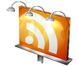 RSS-маркетинг
