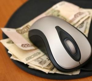 Как заработать денег на кликах