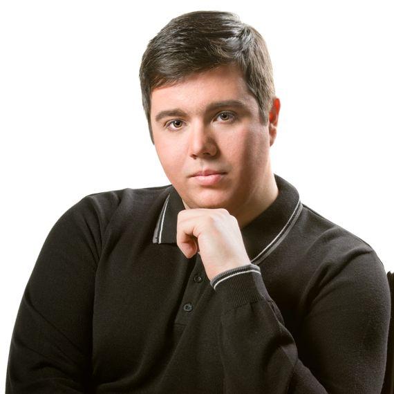 Евгений Литвин