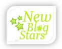 NewBlogStars