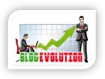 Blog Evolution