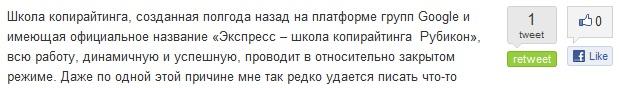 Надежда Хачатурова